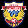 Hong Linh Ha Tinh (Vie)