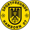 Hamborn (Ger)