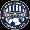 Ba Ria Vung Tau (Vie)