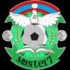 Master 7 (Lao)