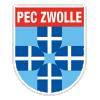 Zwolle U19