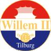 Willem II U19