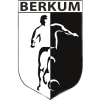VV Berkum W