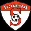 Sacachispas (Gtm)