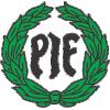 PIF Pargas (Fin)