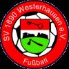 SV 1890 Westerhausen (Ger)