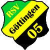 Gottingen 05 (Ger)