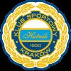 Hutnik Krakow (Pol)