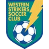 Western Strikers (Aus)