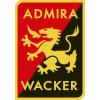 Admira II (Aut)