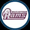 Macarthur Rams (Aus)
