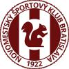 NMSK 1922 Bratislava (Svk)