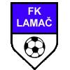 FK Lamac Bratislava (Svk)