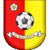 Malinovo (Svk)