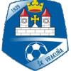 Vrakuna B. (Svk)