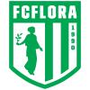 Flora II (Est)