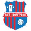 Paide Linnameeskond U21 (Est)