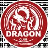Dragon de Yaounde