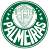 Palmeiras W