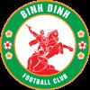 Binh Dinh