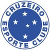 Cruzeiro W