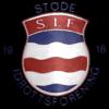 Stode