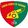 Canon Yaounde