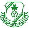 Shamrock 2