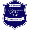 ABM Galaxy (Van)