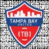 Tampa Bay U23