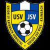 Usv Kainbach-Honigtal (Aus)