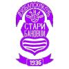 Stari Banovci (Srb)