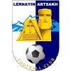 Lernayin Artsakh (Arm)