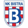 NK Bistra (Cro)