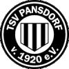 Pansdorf (Ger)