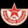 Mladi Radnik (Srb)