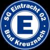 Bad Kreuznach (Ger)