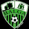 Balga (Aus)