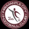 Fremantle City (Aus)
