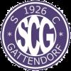 Gattendorf (Aut)
