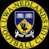 Nedlands (Aus)