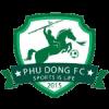 TTBD Phu Dong (Vie)