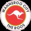 Wanneroo City (Aus)