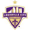 Louisville City U23