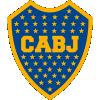 Boca Juniors W (Arg)