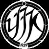Yxhults IK (Swe)