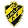 Laholms (Swe)