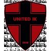 Assyriska U. I. (Swe)
