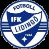 Lidingo IFK W (Swe)