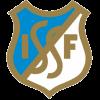 Sodra Sandby (Swe)